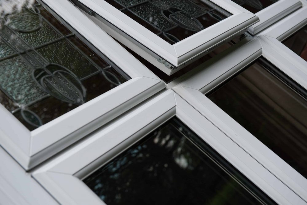 double glazing henley on thames