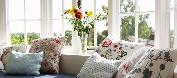 double glazing windows henley on thames