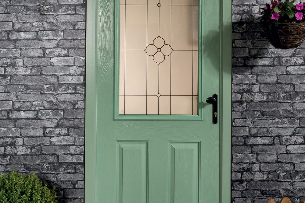 Composite Doors In Bracknell & Composite Doors In Bracknell | Abbey Windows