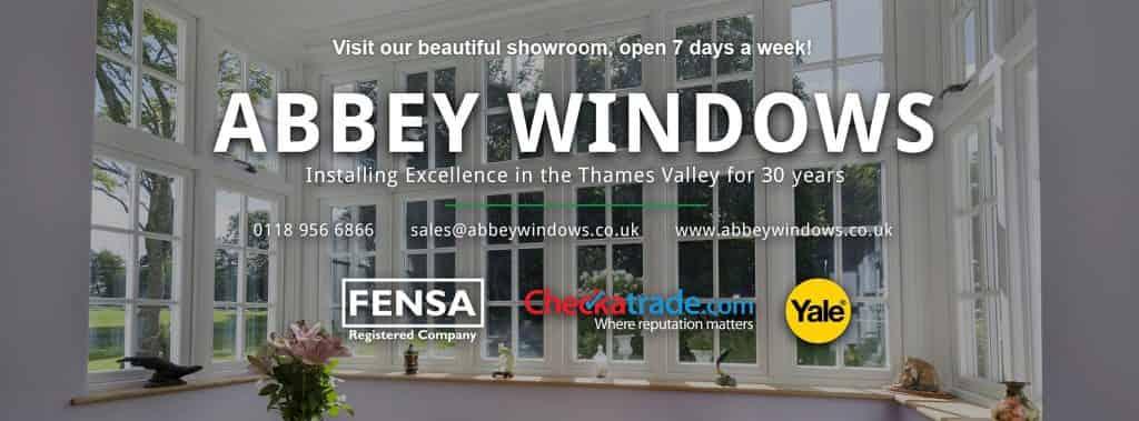 (c) Abbeywindows.co.uk