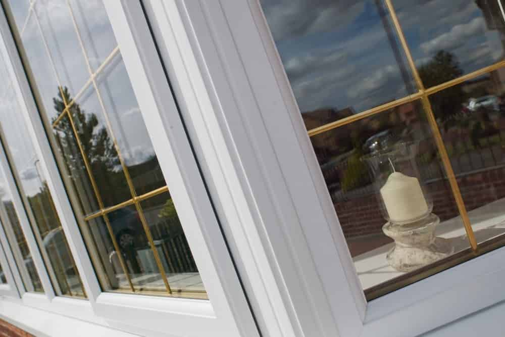 Double Glazing Project