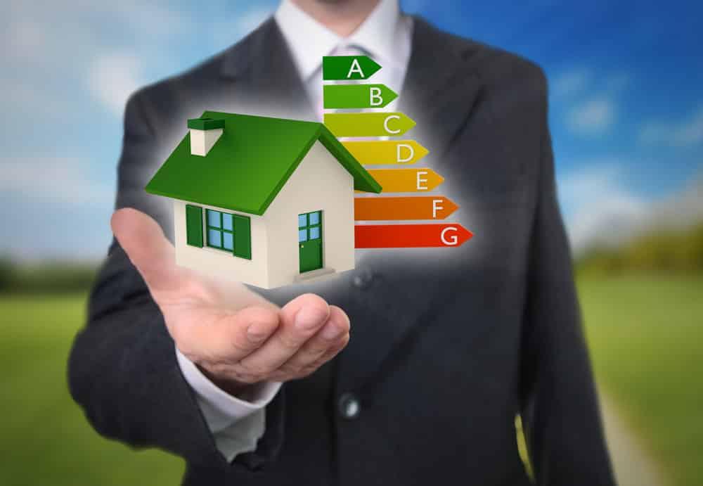 Energy Efficient Double Glazing Wokingham