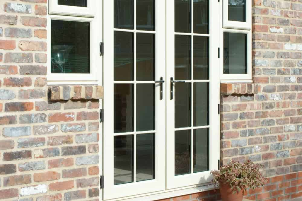 french doors prices Reading