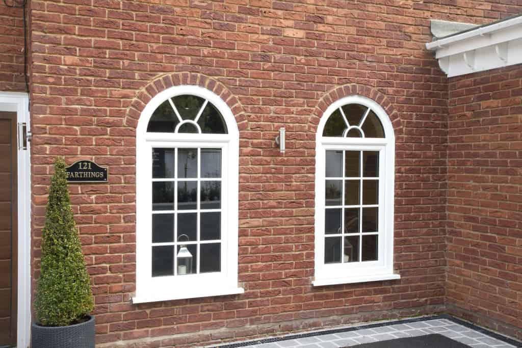 Tilt and Turn Windows Wokingham