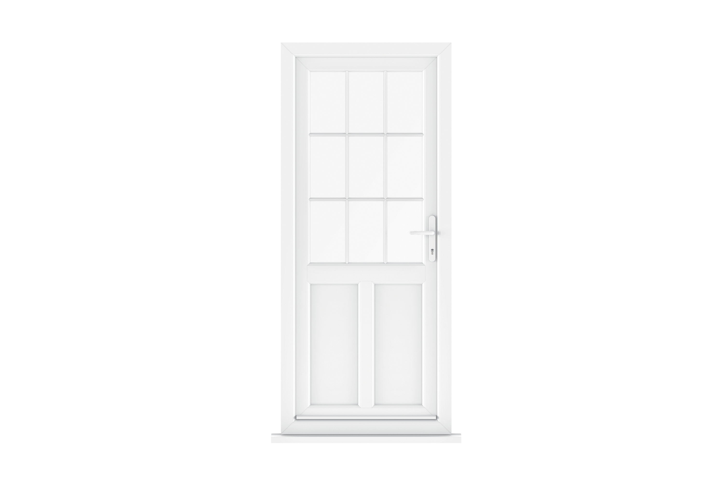 choose how door to back interior a doors hgtv remodel