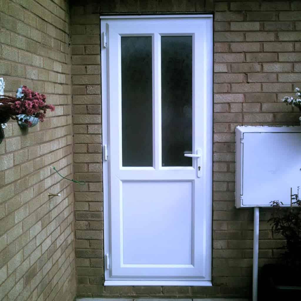 Upvc Doors Wokingham Double Glazed Doors Front Doors