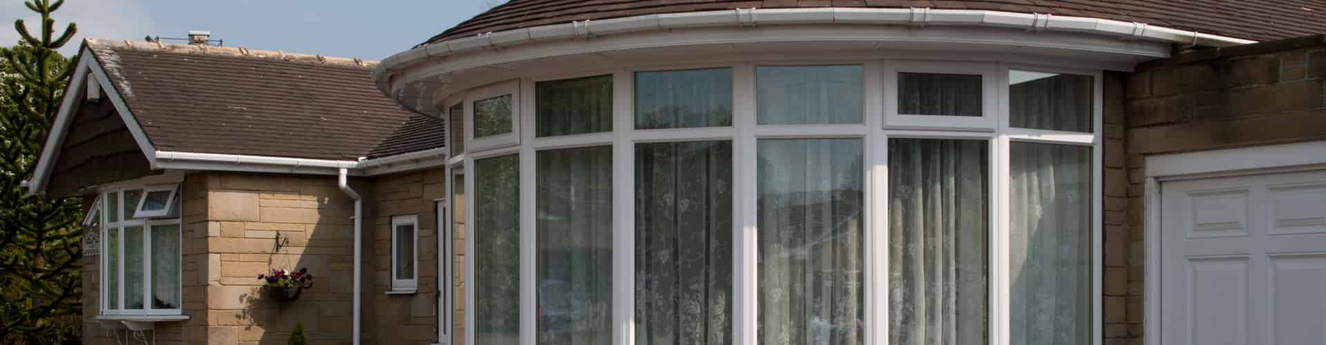 bow amp bay windows reading berkshire abbey windows upvc bow windows bay windows upvc double glazing