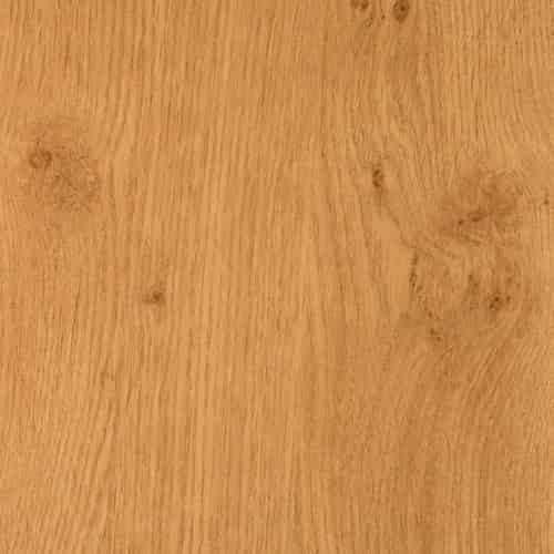 Irish Oak Swatch