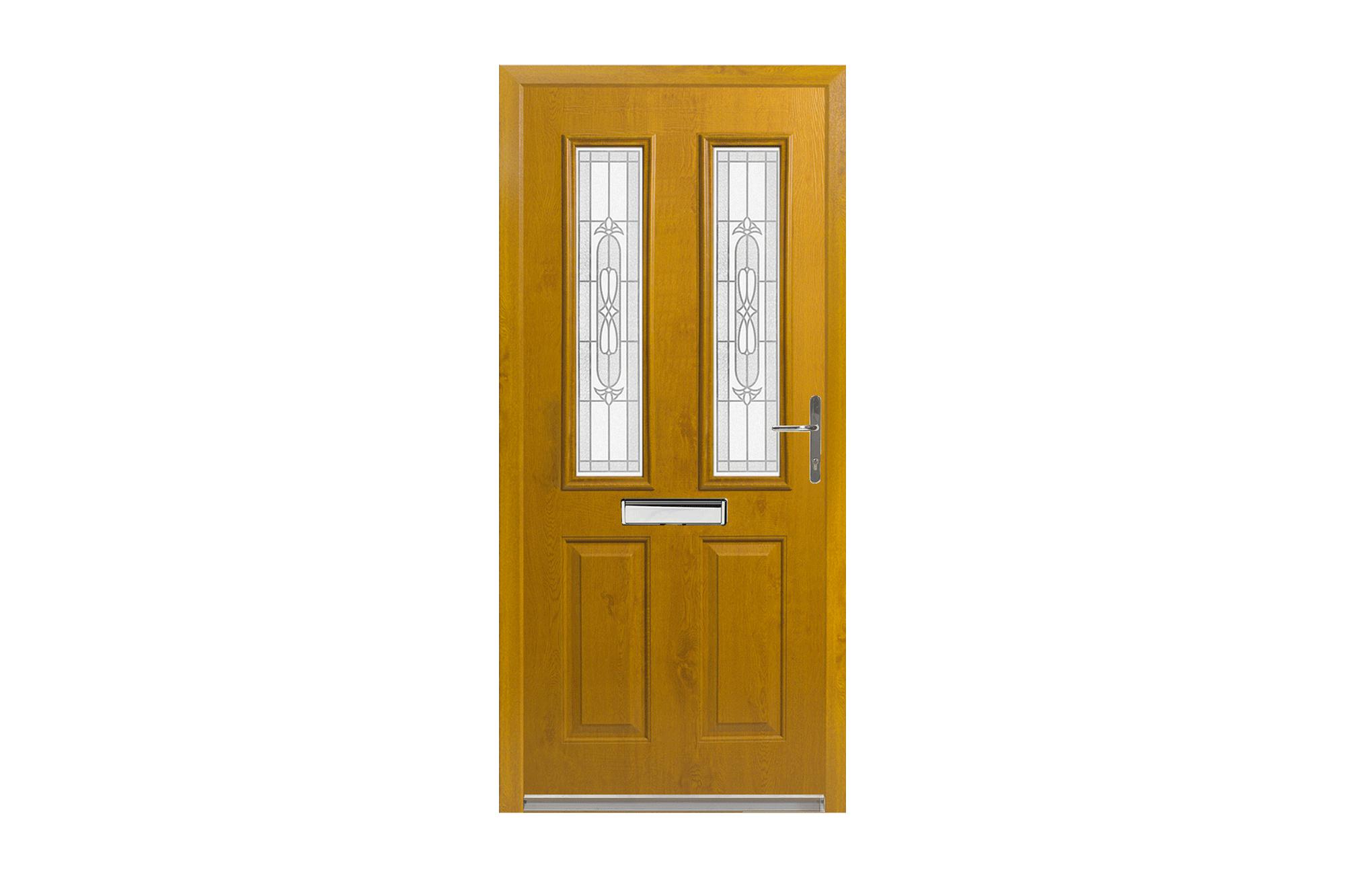 Composite Doors Reading Front Doors Wokingham Henley