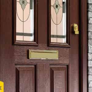 Rocal composite doors Wokingham & Composite Doors Reading | Front Doors Wokingham Henley