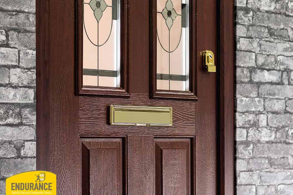composite doors wokingham
