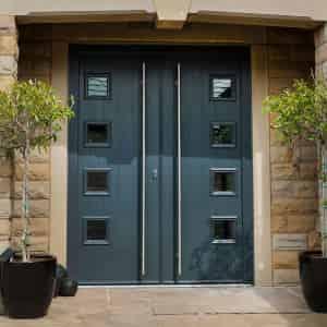 Composite Doors Wokingham & Composite Doors Reading   Front Doors Wokingham Henley