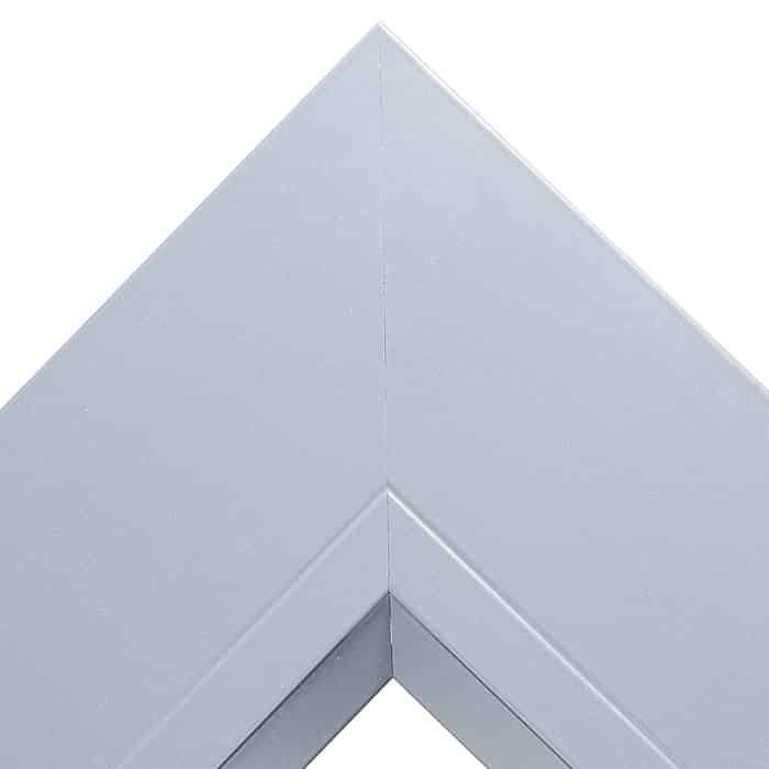 efceb1f0418 Popular Origin Bi-Fold Door Colour Options