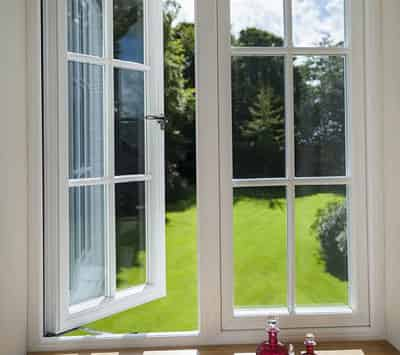 Double glazing installers in reading upvc windows and doors for Double open french doors