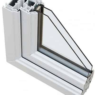 Double glazed units reading berkshire abbey windows for Double glazed window units