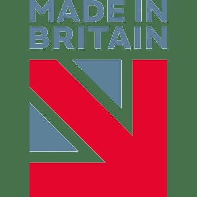 British Made Double Glazing