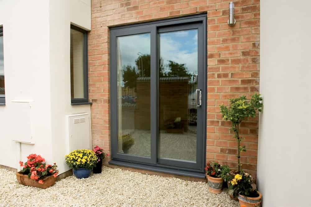Aluminium Patio Doors Reading Aluminium Patio Doors Prices
