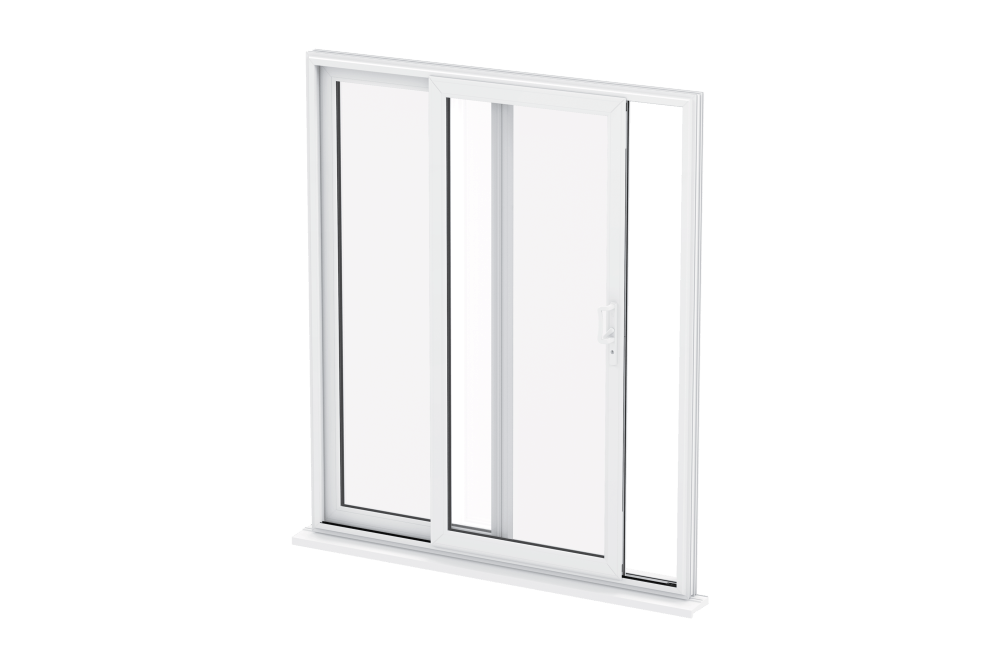 uPVC Patio Doors Reading