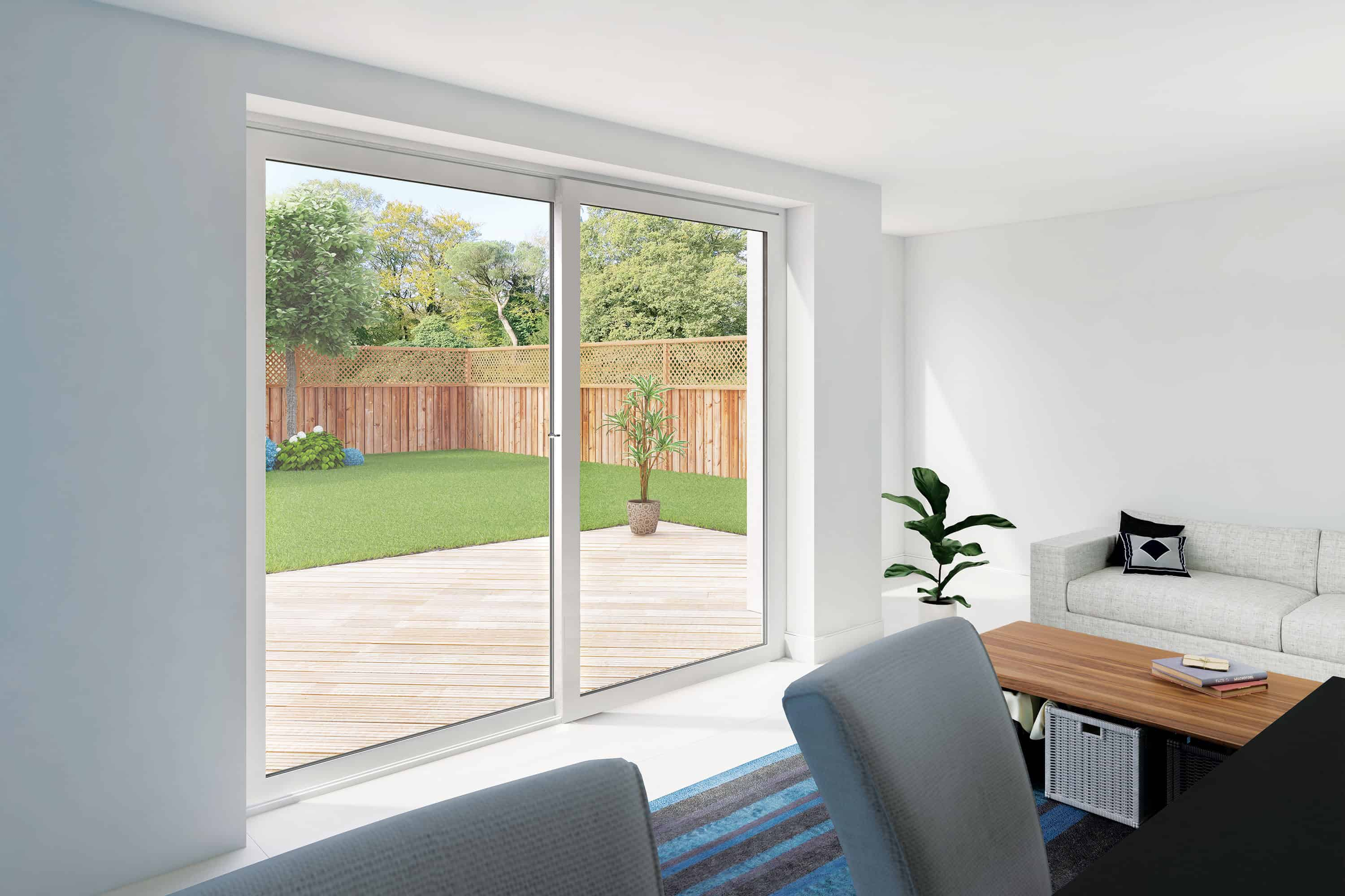 Patio Doors Sliding Doors Reading Wokingham Berkshire