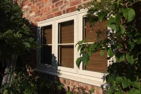 uPVC Windows Wokingham