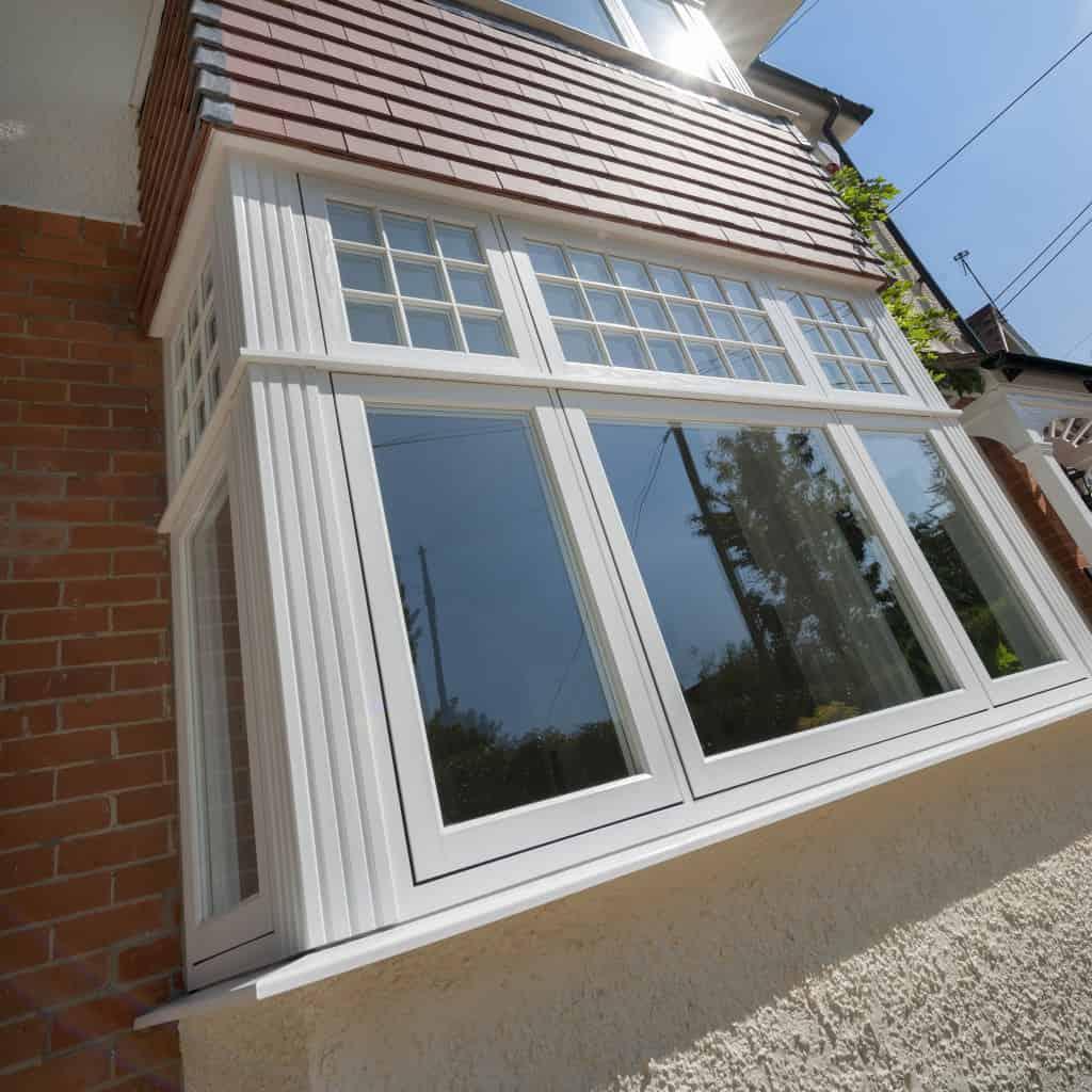 Residence 9 Windows Wokingham