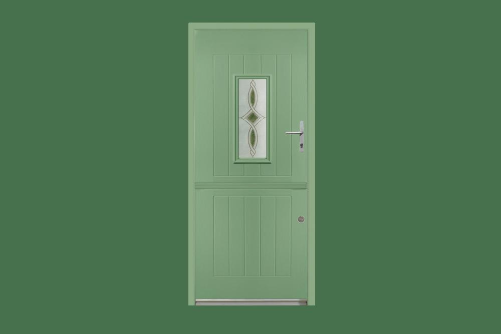 stable doors Wokingham
