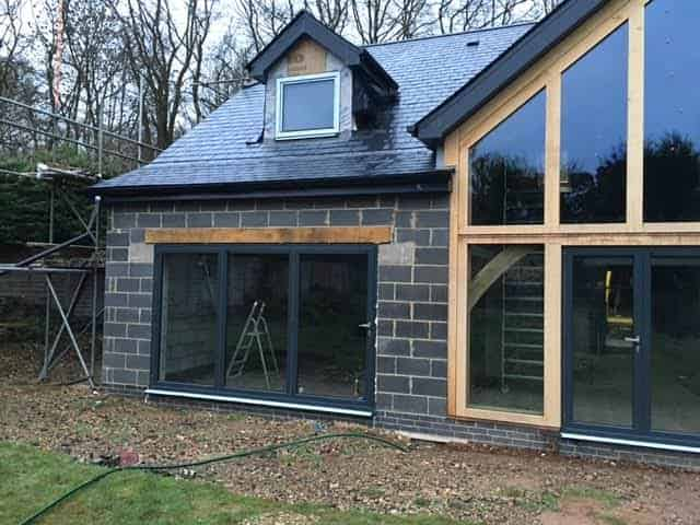 bi folds entrance after stocker (1)