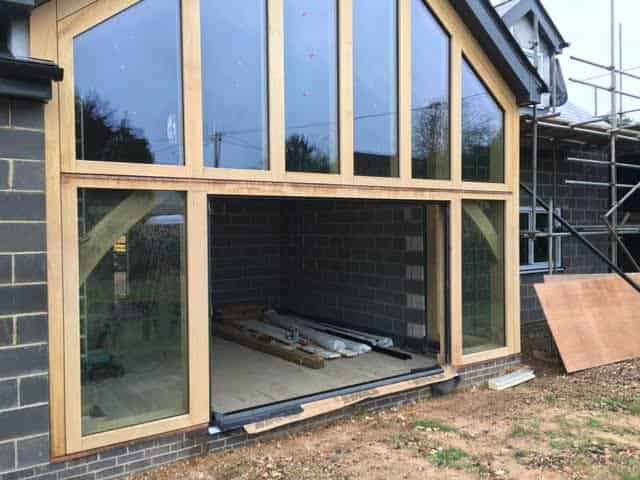 bifolds shell stocker (1)