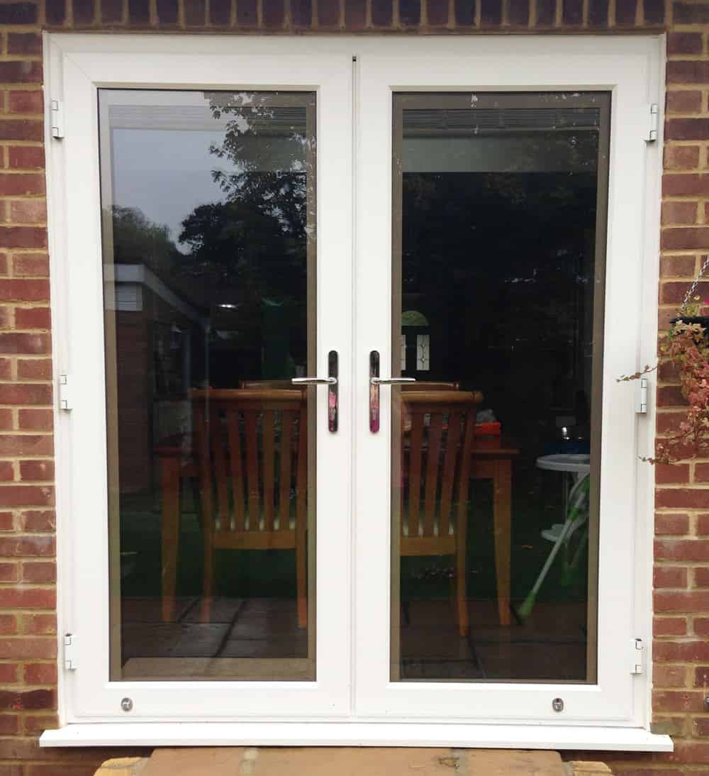 french doors reading upvc doors double glazed doors