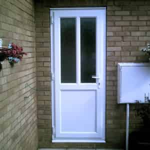 Back doors reading upvc doors wokingham for Upvc back doors fitted