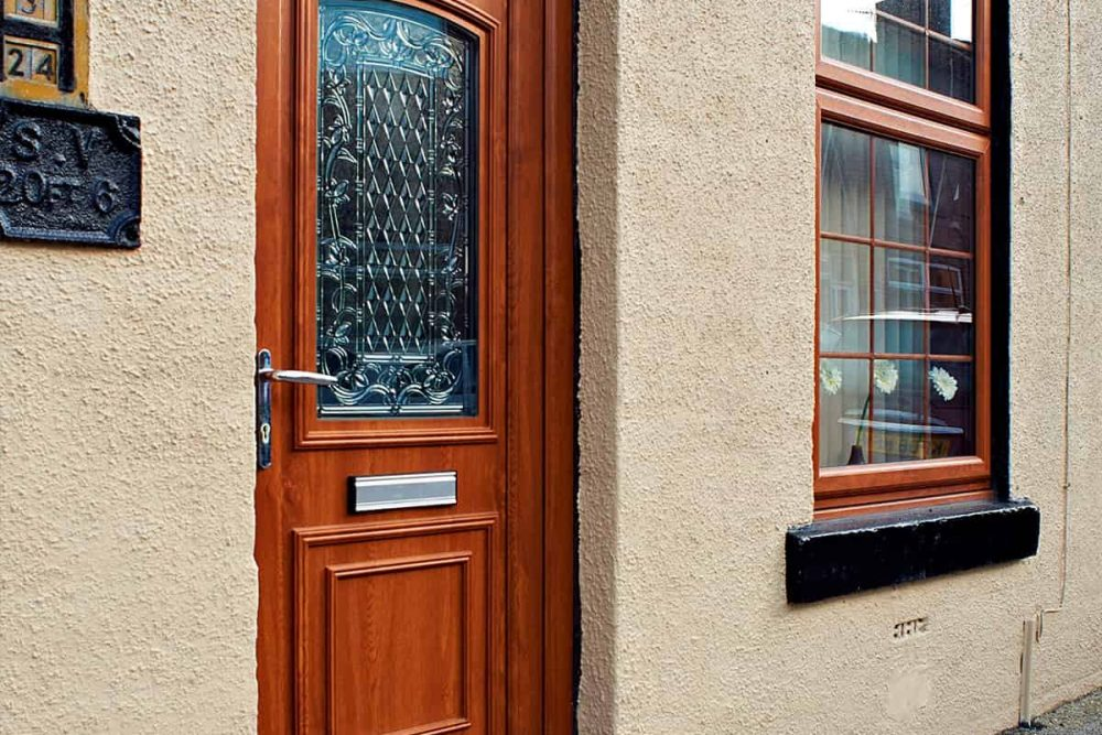 double glazing in newbury