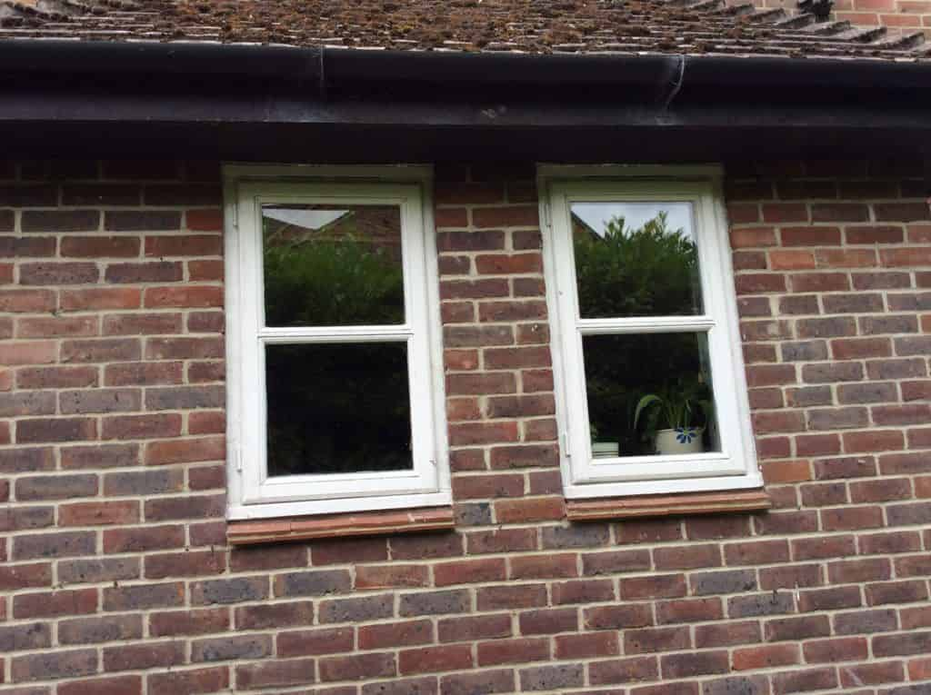 uPVC windows Reading
