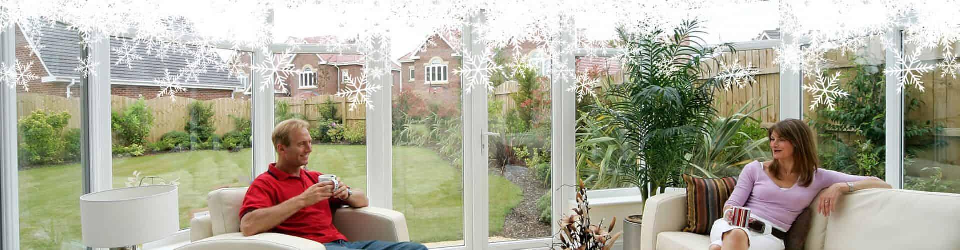 Double Glazing Reading Berkshire Abbey Windows Reading