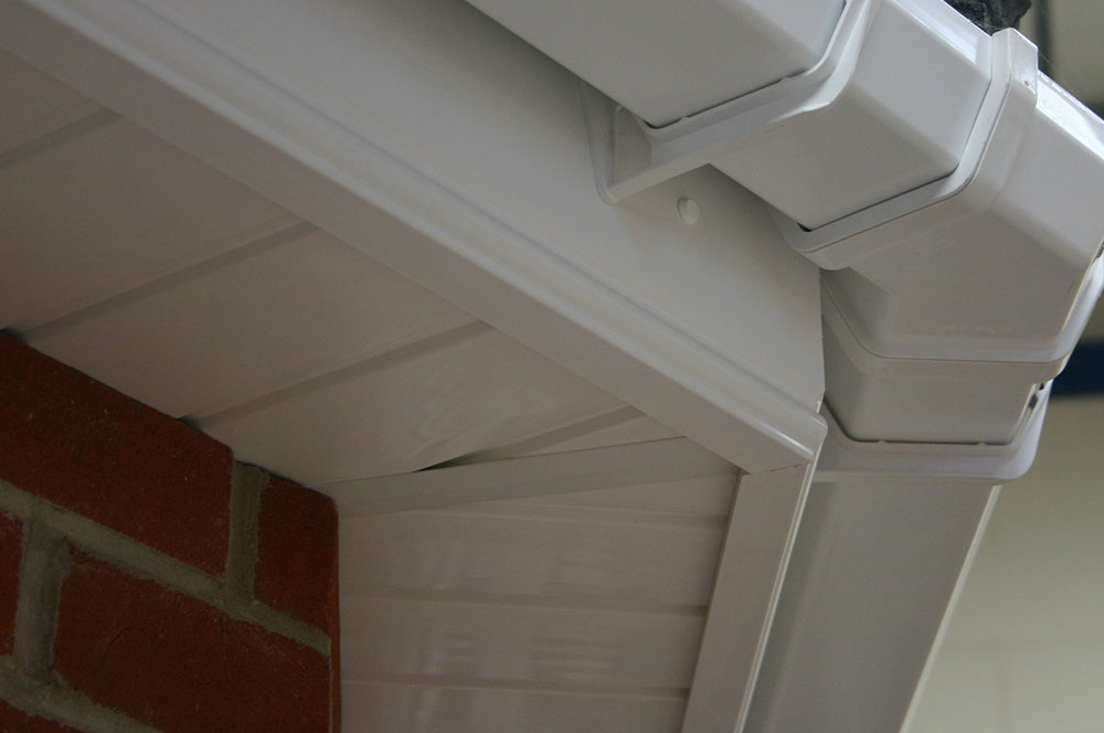 Soffits Reading