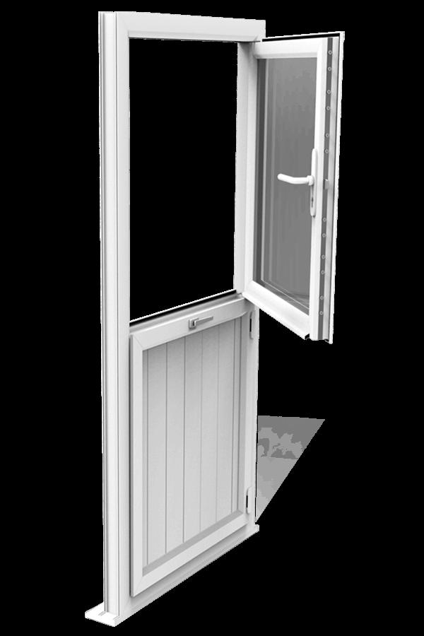 Double Glazing Reading, Berkshire | Abbey Windows Reading