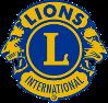Reading Lions logo
