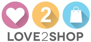 love2shop logo