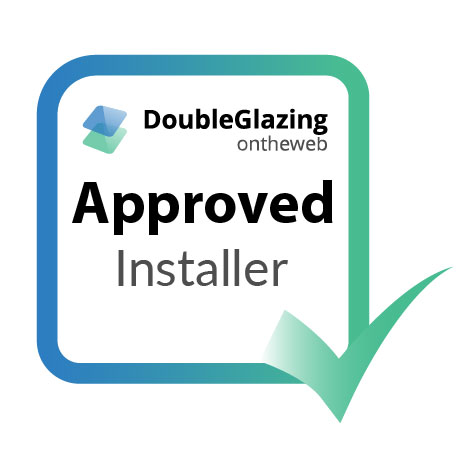 double glazing approved installer