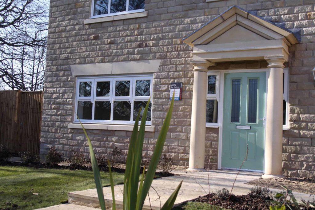 Composite Door Prices Maidenhead