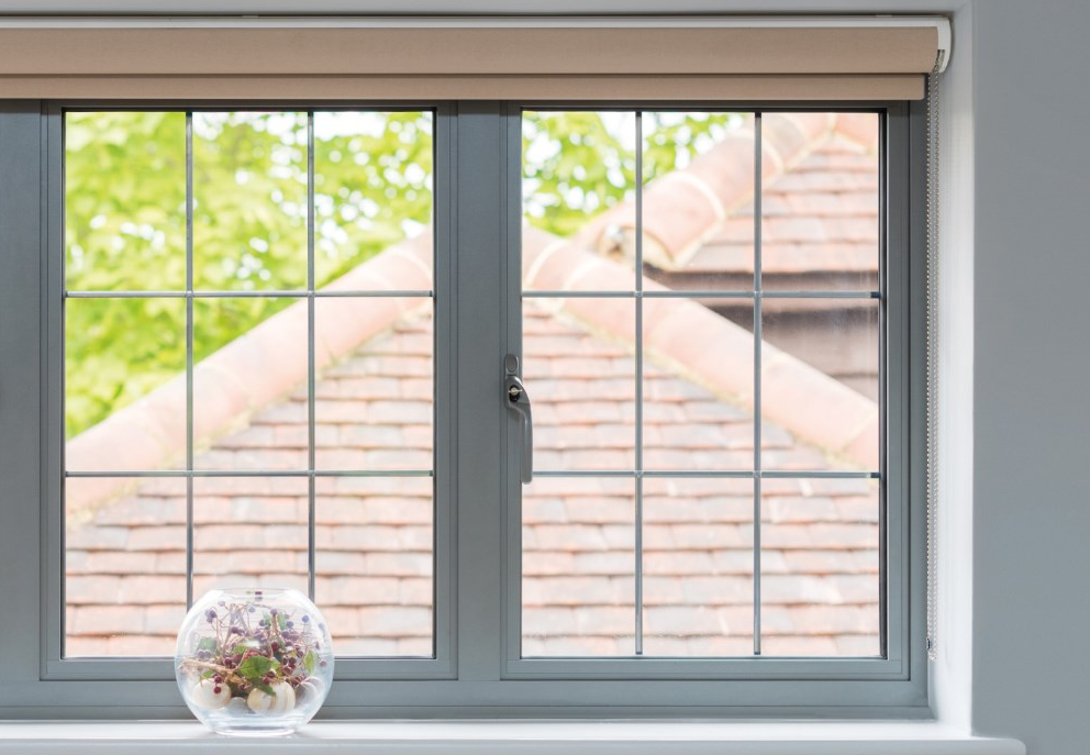double glazing repair or replace prices