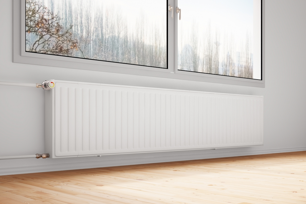 make your home more thermally efficient