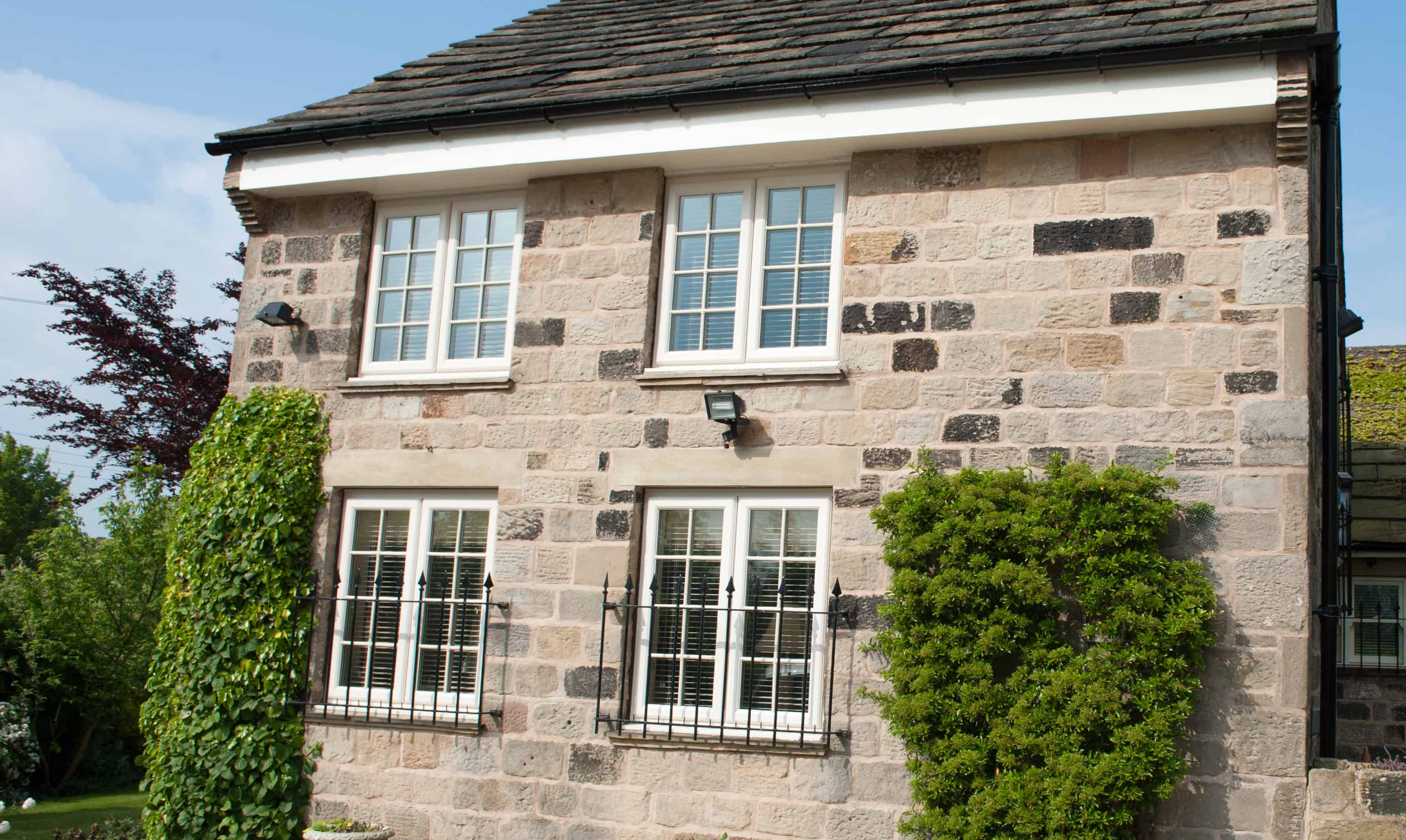 when is the right time to replace your windows